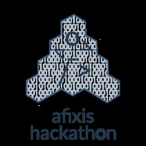 Afixis Hackathon Logo
