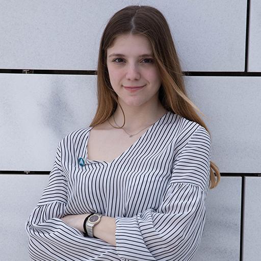 Ιωάννα-Μαρία Πραμαντιώτη