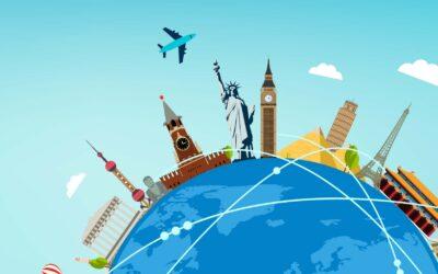 Διδακτορικό (PhD) στην Ευρώπη με χαμηλό κόστος