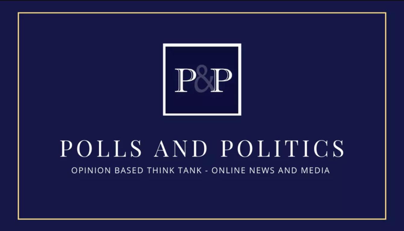 Polls and Politics