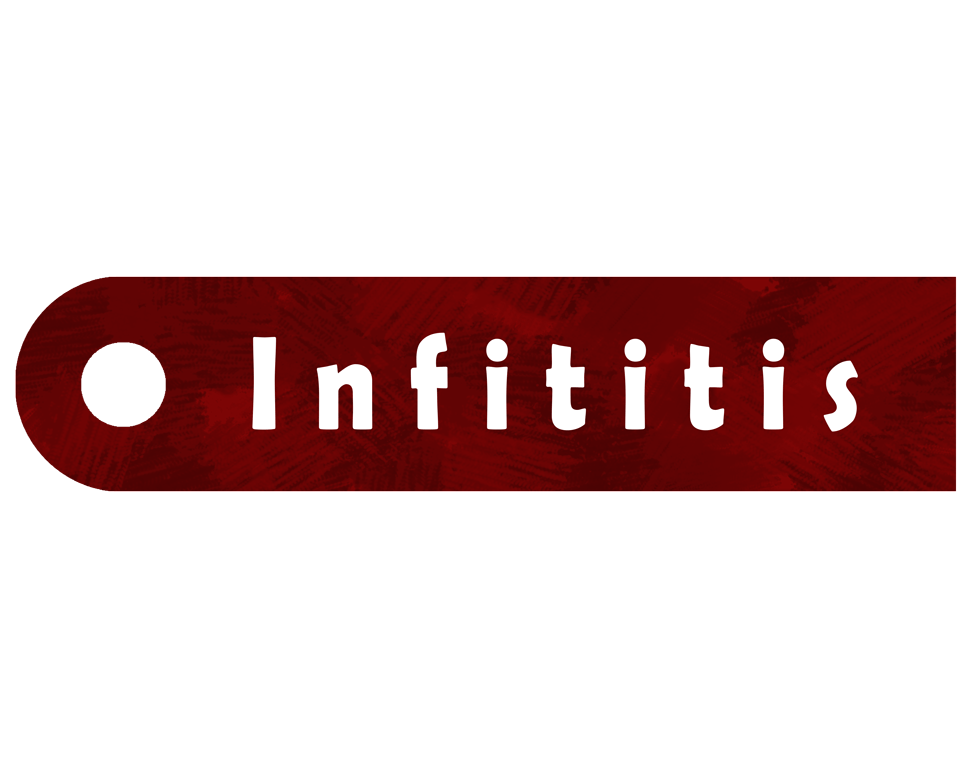 Infititis
