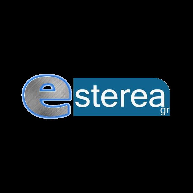 Esterea.gr