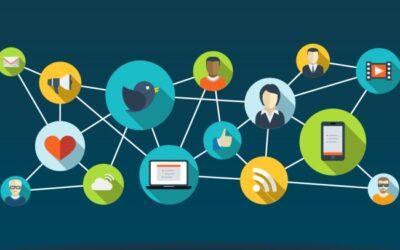 #FoitiTips: Κοινωνική δικτύωση