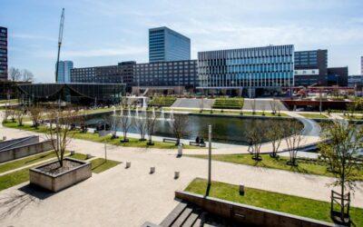 Μεταπτυχιακά στην Ολλανδία: Πλήρης οδηγός