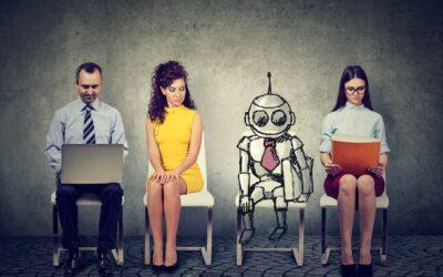 9 Ειδικότητες του μέλλοντος της εργασίας