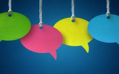Επικοινωνιακές δεξιότητες: Πώς να αποφύγεις τις παρερμηνείες