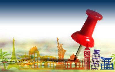 Σπουδές στο εξωτερικό: 10 οικονομικές επιλογές
