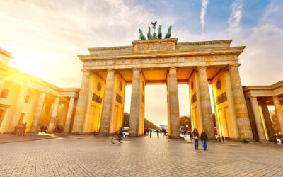 Σπουδές στη Γερμανία: Σύντομος Οδηγός